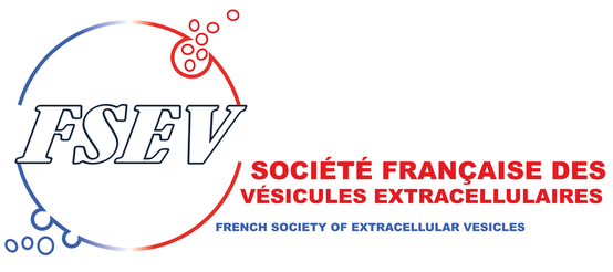 Société francaise des vésicules extracellulaires - French Society for extracellular vesicles